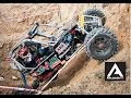 ARB Air Locker in Offroad Racing Thailand