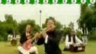 Pakistan- Dil Dil Pakistan - Funny Song Parody -.3gp