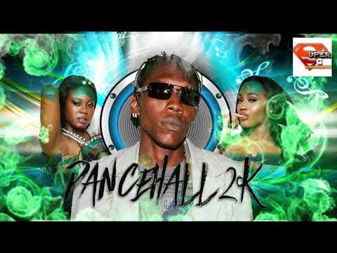dancehall-mix-(-2000s)---dancehall-2k---@supergmovements- -kartel,-bounty-killer,-sizzla-&-more
