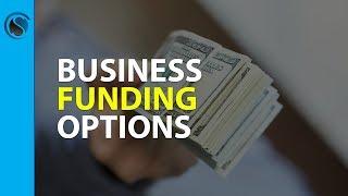 Company Financing thumbnail