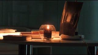 Литературный вечер памяти Эдгара По