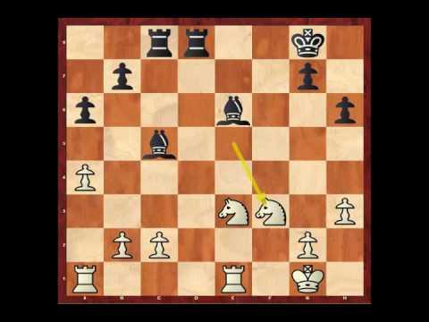Chees Fritz 12 vs Fritz 12