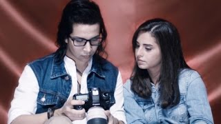 بوي باند - صوره باهته | Boyband - Soora Bahta