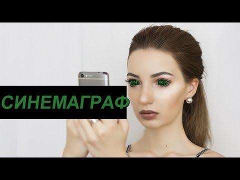 Русские порноактрисы фото и видео