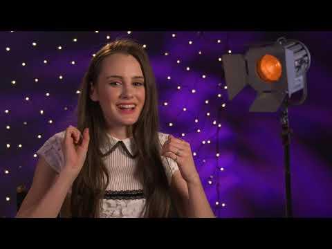 The Voice: Season 14 - Top 48 || Team Alicia Soundbites  || SocialNews.XYZ