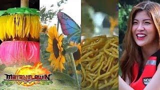 Matanglawin: Matanglawin Quezon Quest