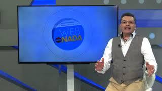 """""""Maduro ahorca la cochina, mete una cabra y le dan Zapatero""""- Web o Nada EVTV - 01/16/19 Seg 3"""