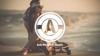 Ummet Ozcan ft. Katt Niall - Stars