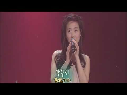 Kang Susie - Violet Fragrance, 2010