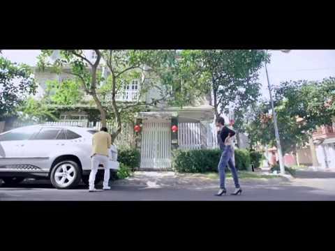 MV Liên Khúc Thì Thầm Mùa Xuân remix Phạm Trưởng, Lâm Chấn Khang, Akira Phan, Hồ Việt Trung