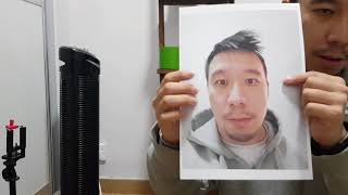 Trying To Fool The OnePlus 5T