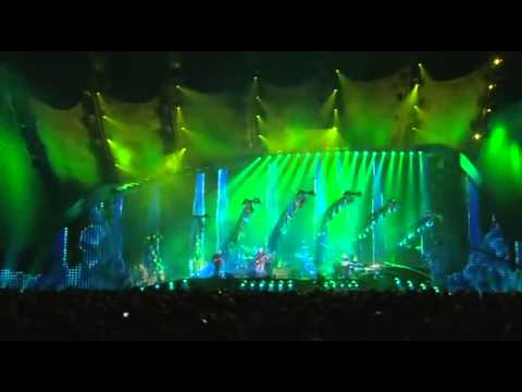 Genesis 2007 live in Dusseldorf full concert from YouTube · Duration:  2 hours 37 minutes 48 seconds