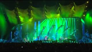 Video Genesis 2007 live in Dusseldorf full concert download MP3, 3GP, MP4, WEBM, AVI, FLV Agustus 2018