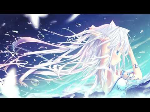 🎧 | Nightcore - Feels [Kiiara - Remixed]