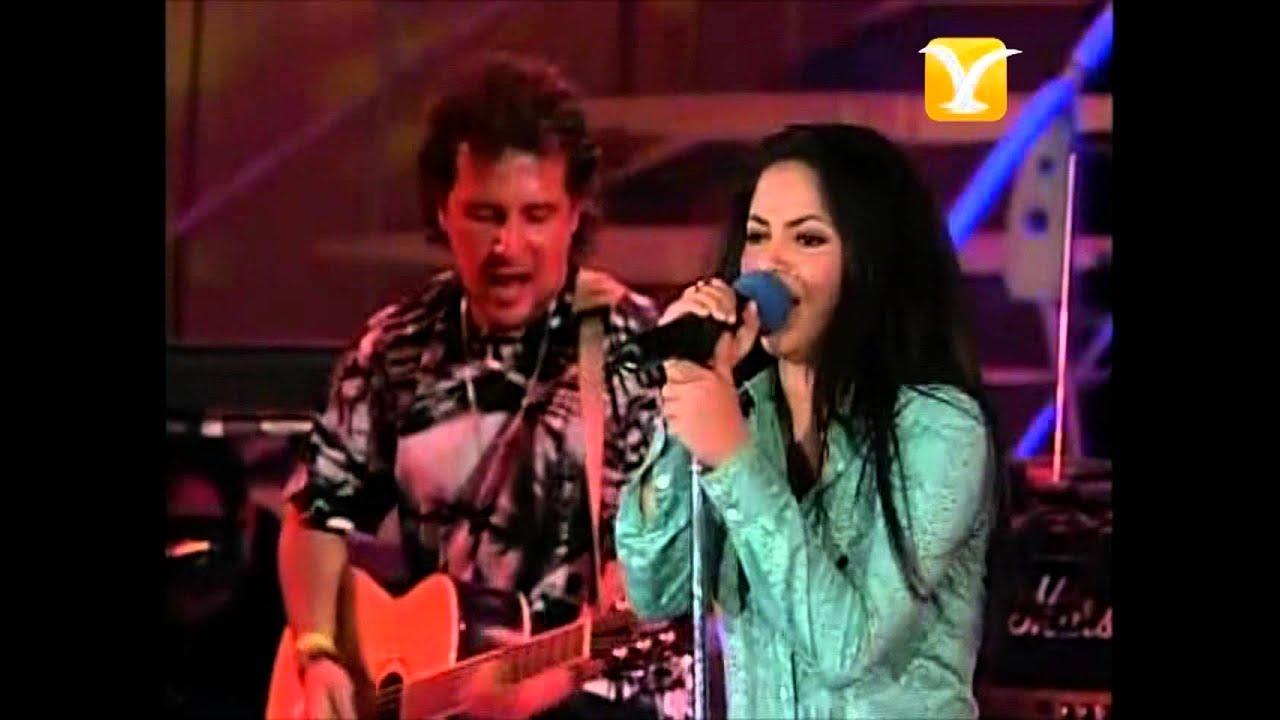 Download Shakira, Estoy Aquí, Festival de Viña 1997
