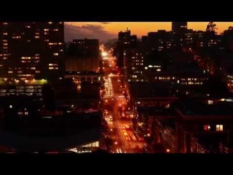 Favourite Record | Bechloe AU by Eliseboobman