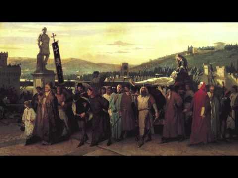 Duet from Giovanni Pacini's Bondelmonte