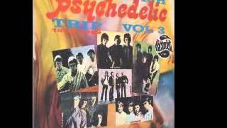 the british psychedelic trip vol 3