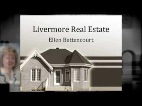 Livermore Real Estate In California
