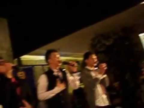 5romeo live 'Selingkuh Itu Indah' - Aku Kamu dan Valentine