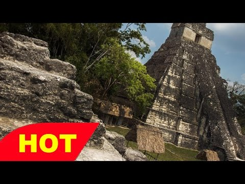 Mysteries of the Garden of Eden History Documentary national geographic history channel