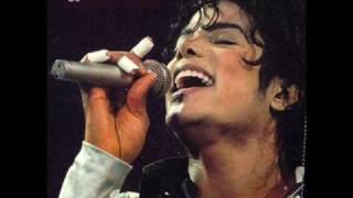 Earth Song - Michael Jackson - King of Pop