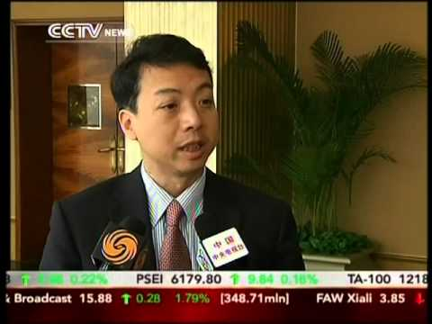 Shanghai FTZ financial reform policies to come out in 2014