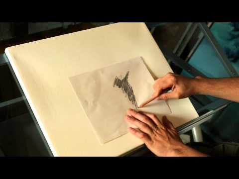 how-to-transfer-your-drawing-or-sketch-to-canvas-with-artist-tim-gagnon
