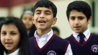 Kuwaiti كويتي - أغنية كواليتي نت