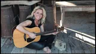Watch Beccy Cole Too Strong To Break video