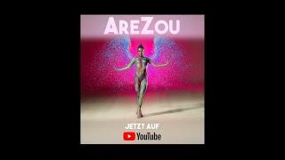 AreZou - Melancholisch Moll [Offizielles Musikvideo]