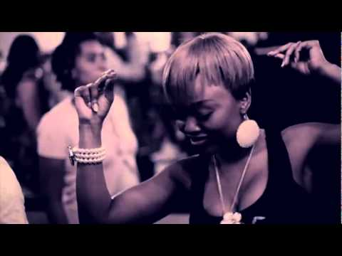 Music Video - Lento_ ft Speedy - Professor - South Africa.flv