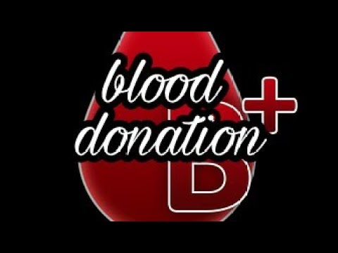 an excellent essay for kids on blood donation camp for secondary  an excellent essay for kids on blood donation camp for secondary education online classes