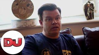 Paul Oakenfold On 25 Years Of Perfecto