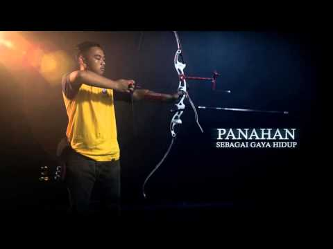 SEMARANG ARCHERY SCHOOL Video Campaign