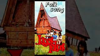 KOES PLUS folk song SUKA DUKA DI BUMI