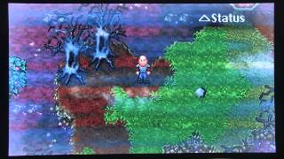 PAX 2013 - Dragon Fantasy Book II Gameplay Demo