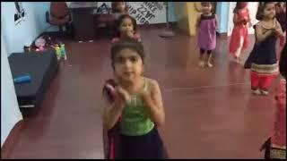 Meri Mummy Nu Pasand   Jaani Tera Naa   Panjabi song 2018 crewzincrew