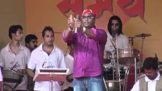 Abhijit Kosambi