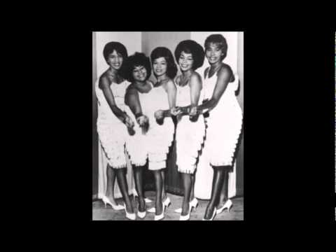 Miller Sisters - Dance Little Sister - 1962 Rayna 5001.wmv