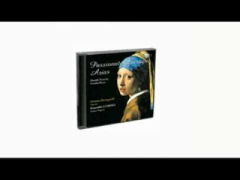 passionata-baroque-arias