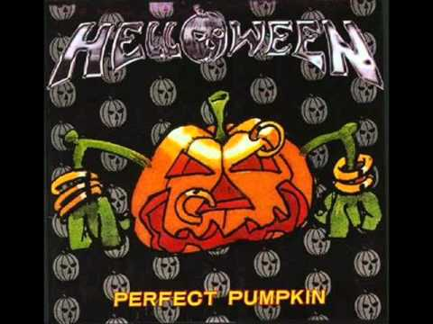 helloween Where the eagle learns to fly pink cream 69  andi deris