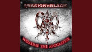 Play Welcome the Apocalypse