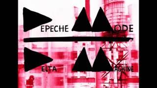 Depeche Mode- Heaven