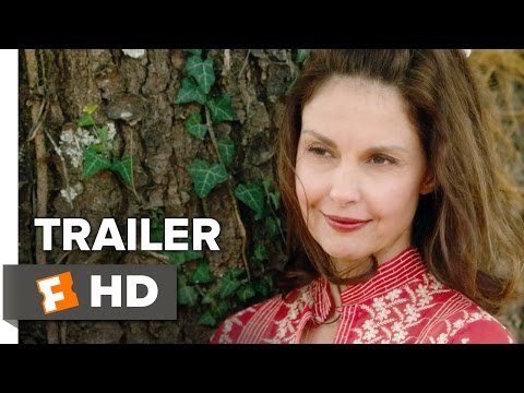 Big Stone Gap Official Trailer 1 (2015) - Ashley Judd, Patrick Wilson Romantic Comedy HD from YouTube · Duration:  2 minutes 9 seconds
