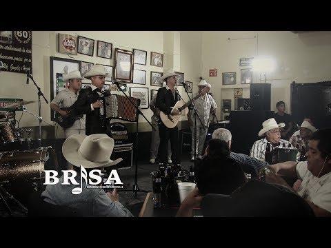 Carlos y Jose Jr. - Lucio Peña (Corridos e Historias Verdaderas)