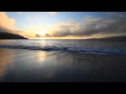 "Relax - the sea breeze ( Keiko Matsui ""Flowers of the sea"")"