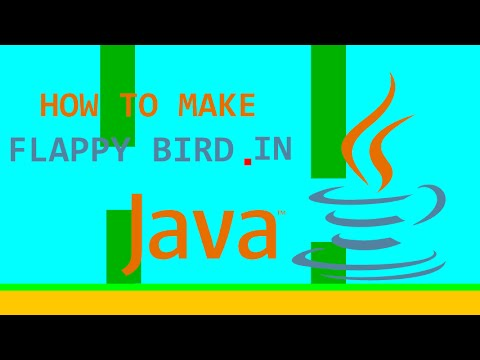 programming-flappy-bird-in-java!-(full-tutorial)