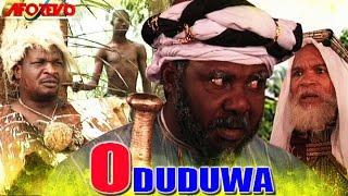 Download Video ODUDUWA 1 -  Film Nigerian En Lingala  Complret 2016 MP3 3GP MP4
