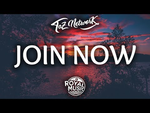 🎉 Taz Network x Royal Music 🔥 Electronic Music Stream 🌴 Summer Music Mix